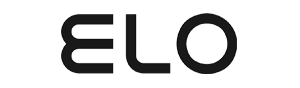 elo-logo-b