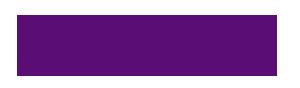 logo-adaptive-1