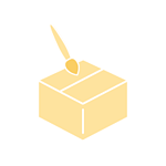 services-icon-designpackaging-2