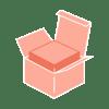 services-icon-fulfillment-2