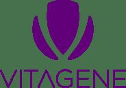 vitagene-logo